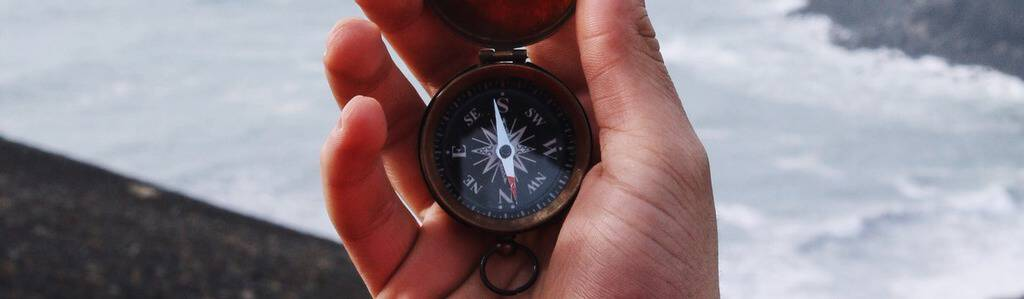 compass, seeking directions, sitemap - garrett-sears-T57t6ZUT2Kc-unsplash350