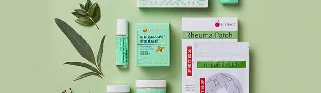 Rheuma-Salve - hstmedical_rheumasalve_header350